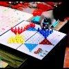 Китайские игры