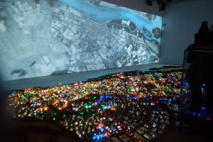 Музей городского планирования