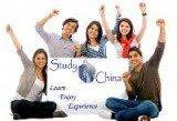 study_in_china