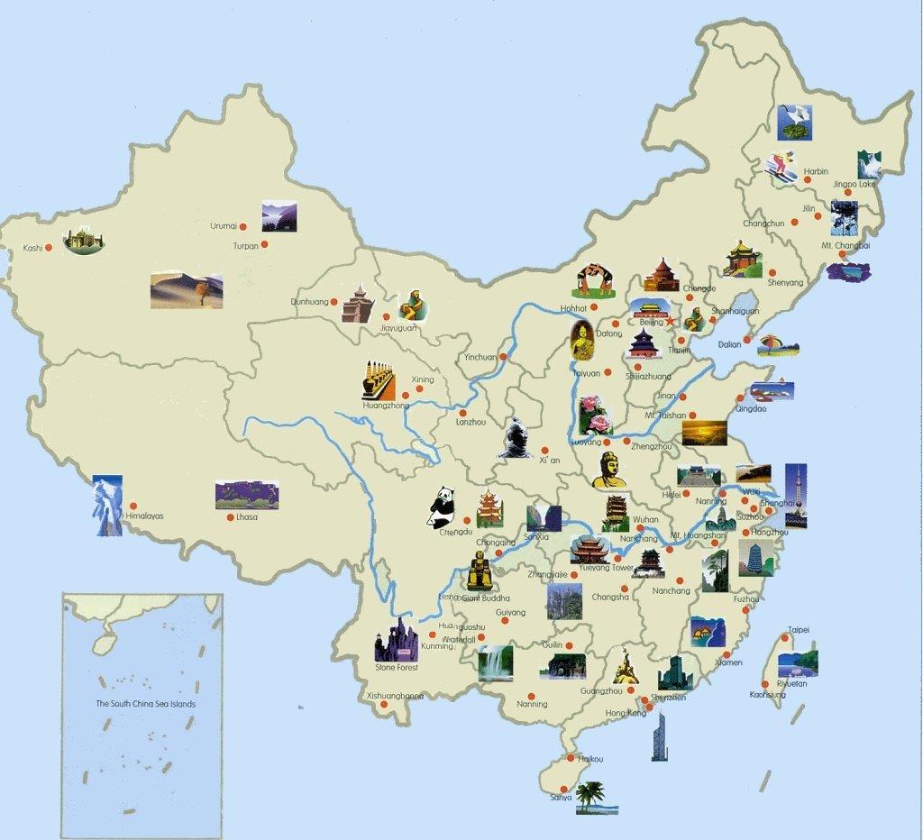 china-tourist-map-1