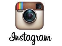 1391494741_instagram
