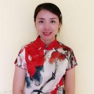 Ли Сюцзюань