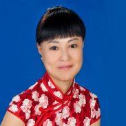 Ван Сяомэй