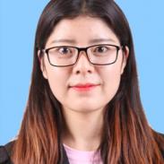 Го Цзин