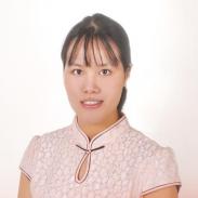 Ли Цяоли