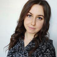 Абрамова Ольга Аркадьевна